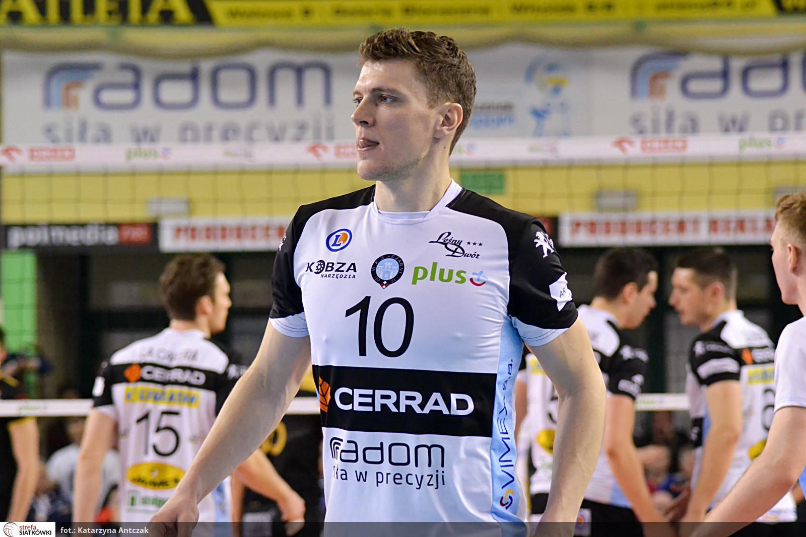 Lukas Kampa