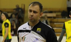 Grzegorz Słaby (GKS)