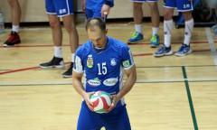 Wojciech Winnik (Ślepsk)