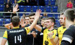 GKS Katowice (2015/2016)