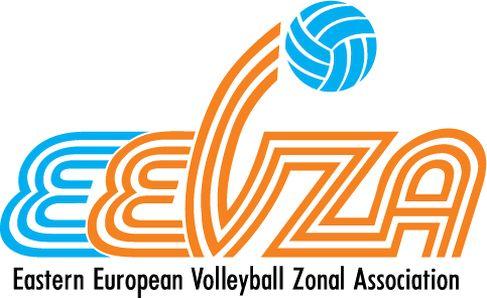 EEVZA - logo