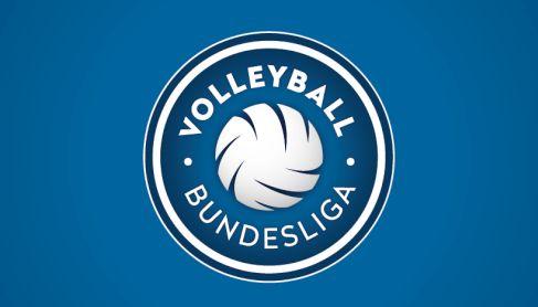 Bundesliga - liga niemiecka