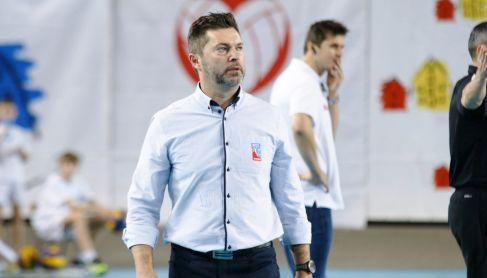 Piotr Makowski (Łuczniczka)