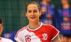 Monika Šmitalova