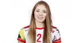 Angelika Szostok