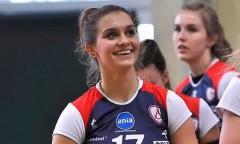 Anna Bodasińska