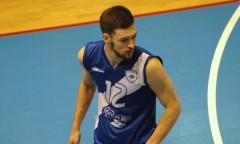 Adam Tołoczko