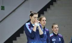 Katarzyna Gajgał-Anioł, Helena Havelkova, Paulina Maj-Erwardt