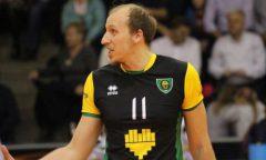 Łukasz Jurkoić (GKS)