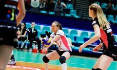 Mariola Wojtowicz