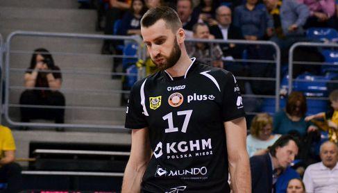Marcin Możdzonek (Cuprum)