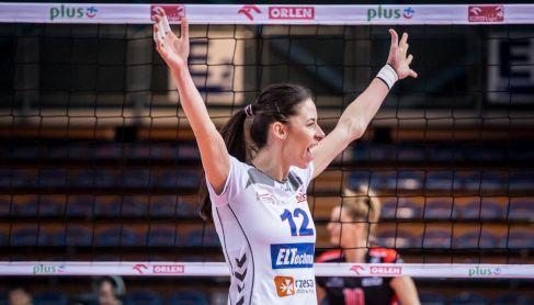 Magda Jagodzińśka