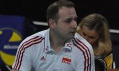 Sebastian Pawlik