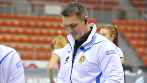 Mariusz Wiktorowicz (BKS)
