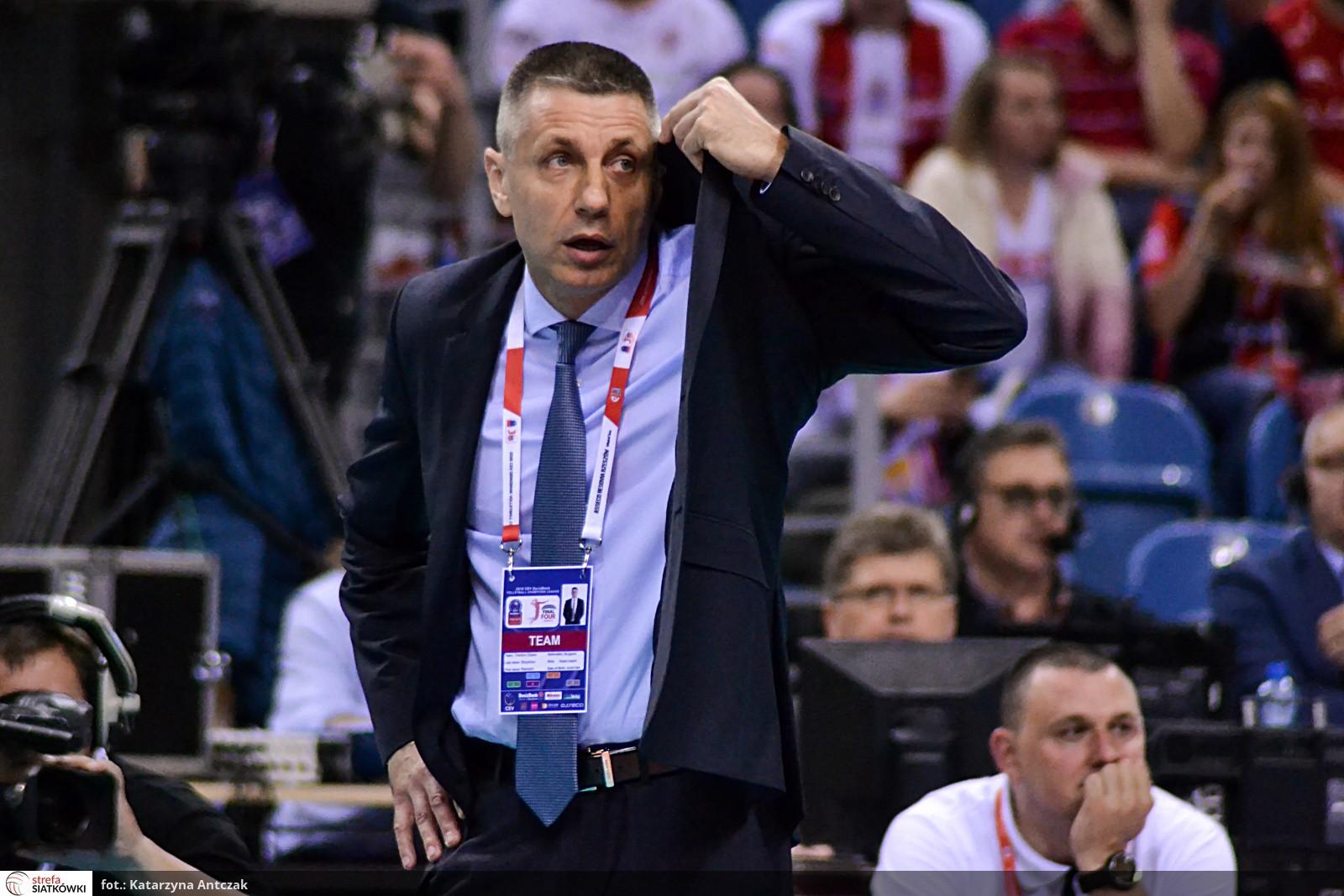 Radostin Stojczew