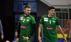 Łukasz Polański, Tomasz Kowalski