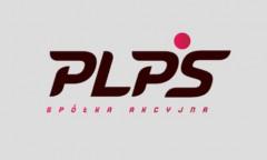PLPS logo
