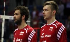 Mateusz Bieniek, Mateusz Mika