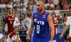 Siergiej Tietiuchin