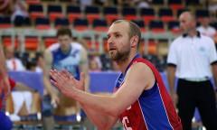 Aleksiej Werbow