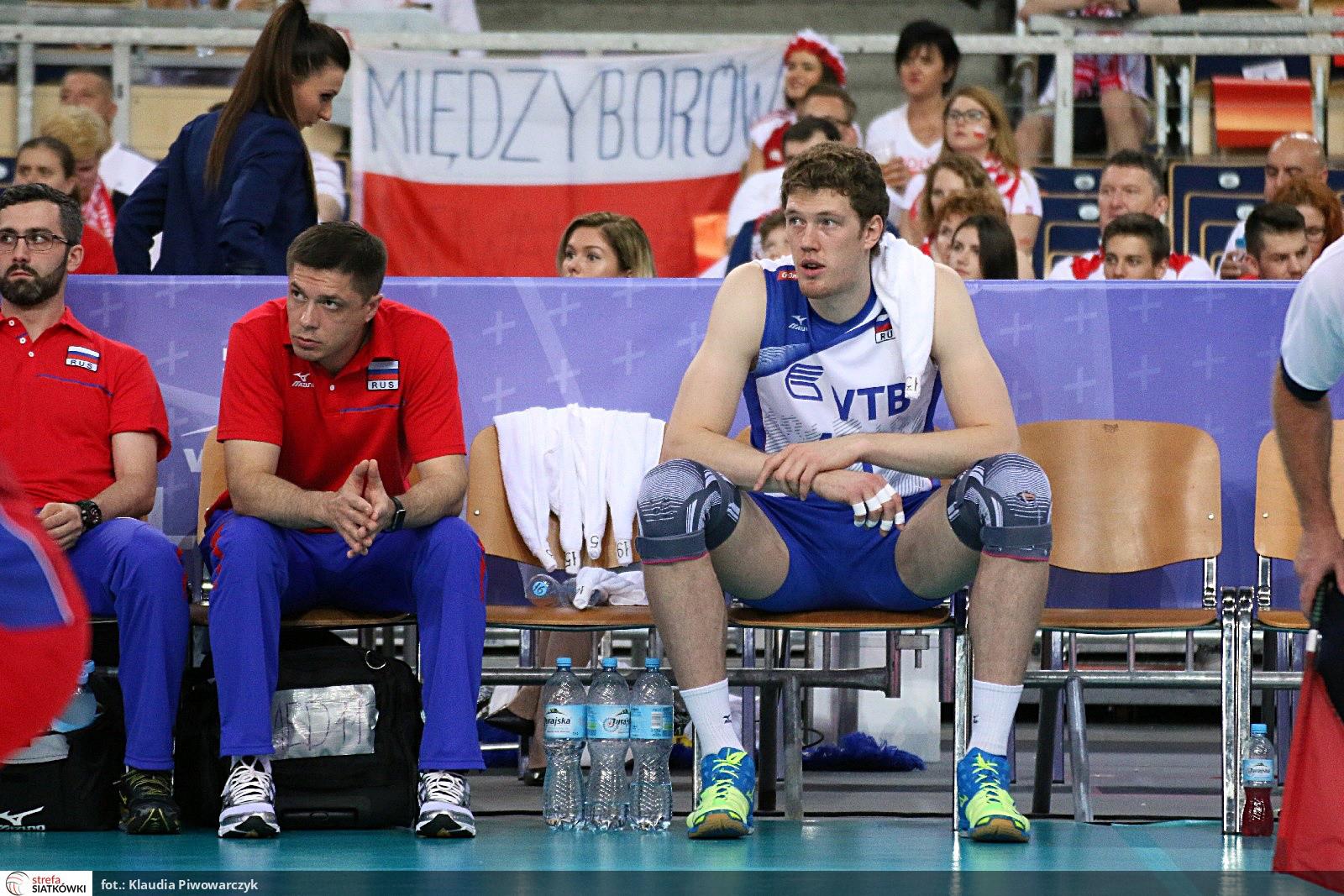 Dimitrij Muserski