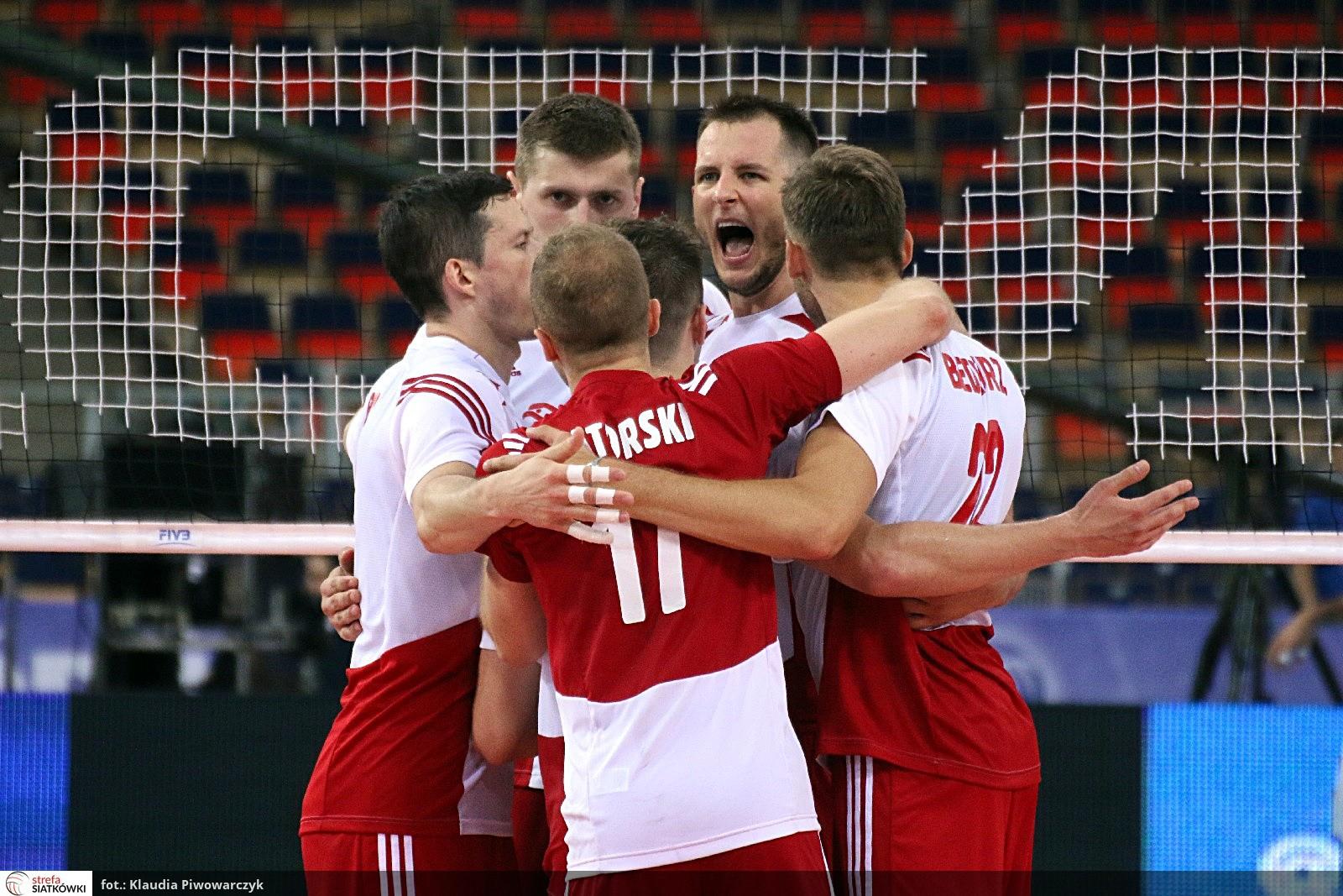 Polska (2016)