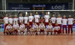 LŚ 2016 Polska