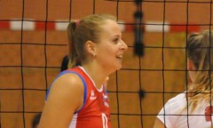 Jaroslava Pencova (LE 2016)