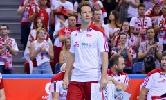 Stephane Antiga (LŚ 2016)