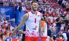 Aleksandar Okolić (LŚ 2016)