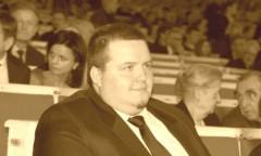 Damian Gapiński