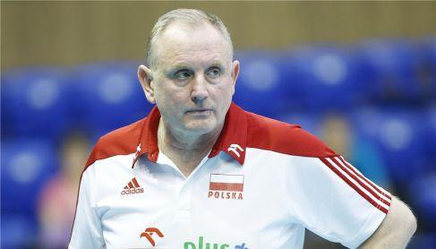Jacek Nawrocki