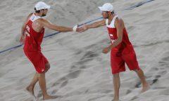 Piotr Kantor i Bartosz Łosiak (Rio 2016)