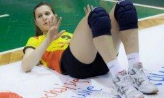 Ivana Isailović