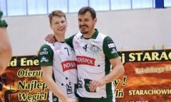 Jakub Kochanowski, Daniel Pliński
