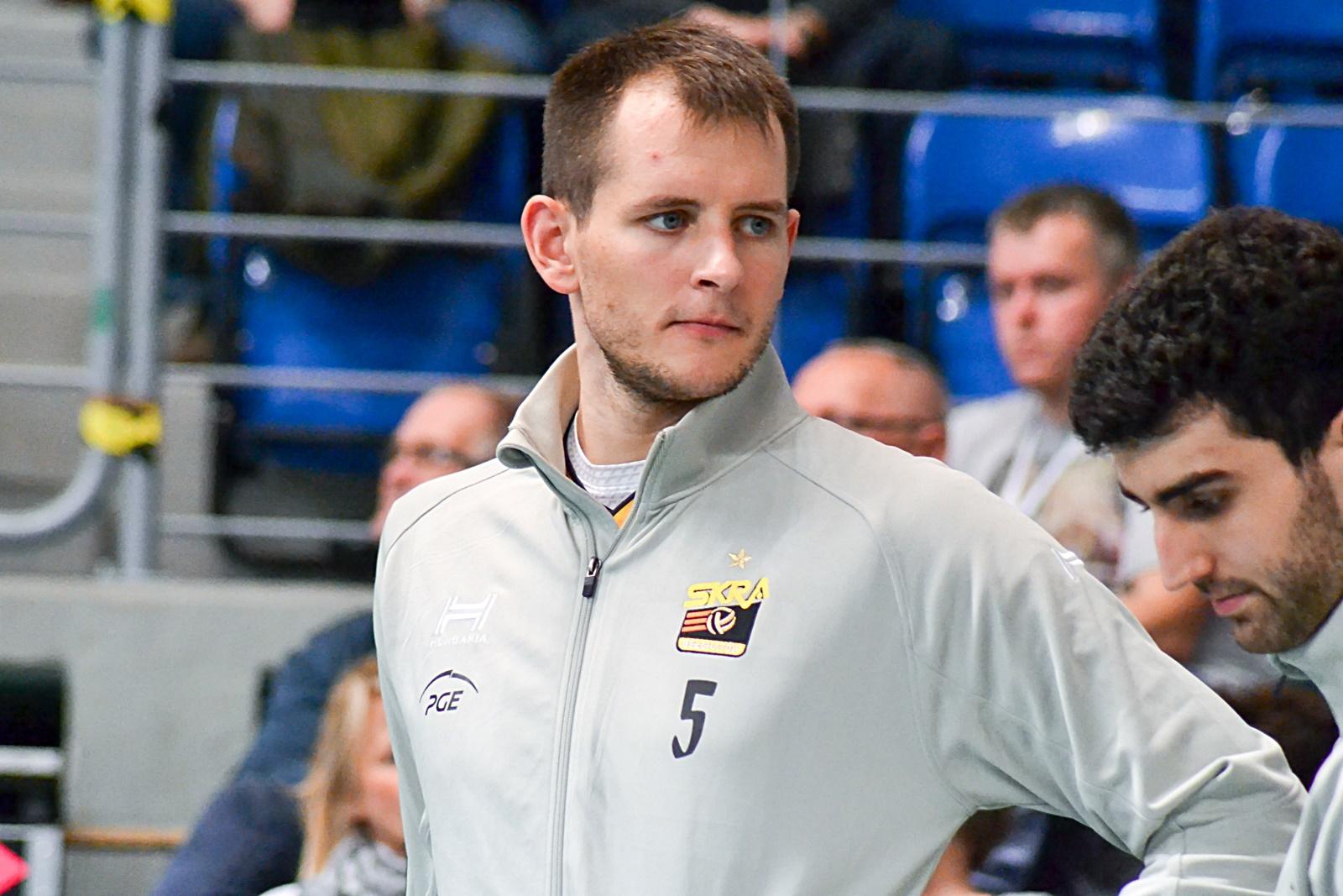 42 - Bartosz Kurek