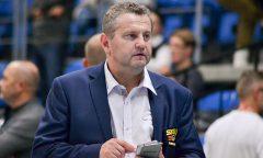 47 - Konrad Piechocki