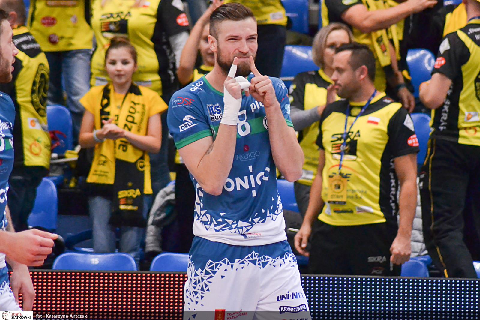 7 - Andrzej Wrona