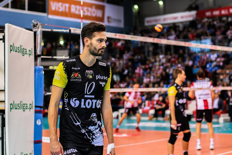Bartosz Gawryszewski