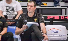 Krzysztof Stelmach (2016/2017)