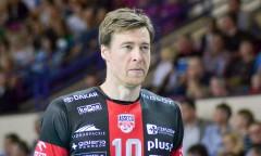 Jochen Schops 2016/2017
