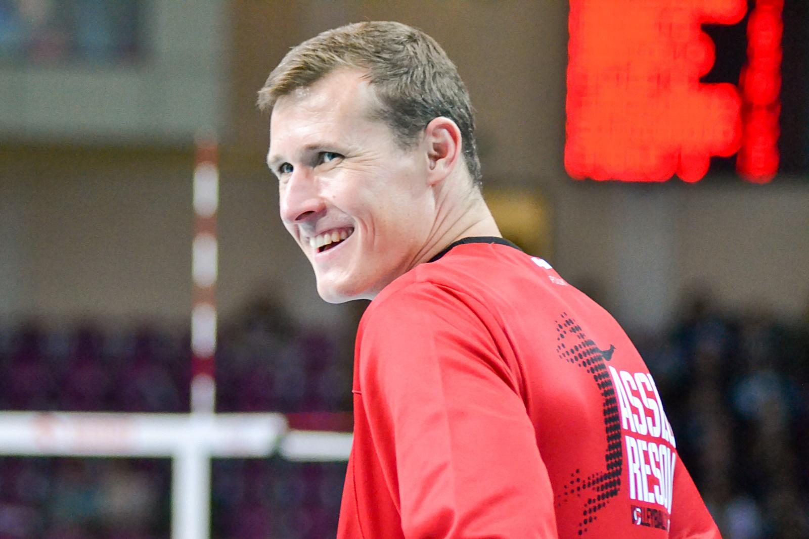 Lukas Tichacek 2016/2017