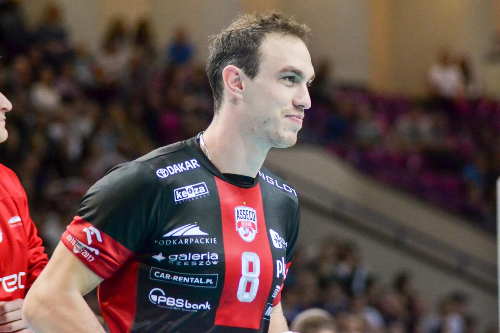 Marko Ivović 2016/2017