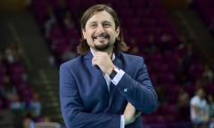 Jakub Bednaruk 2016/2017