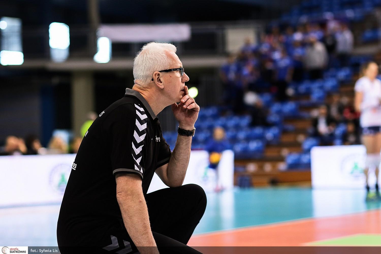 Jacek Skrok