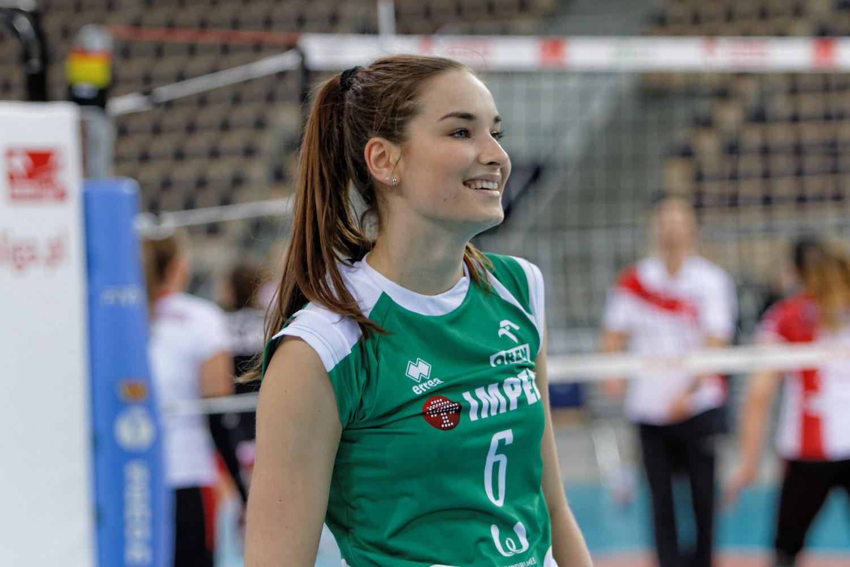 Barbara Cembrzyńska