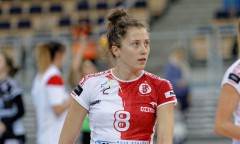 Agata Oleksy