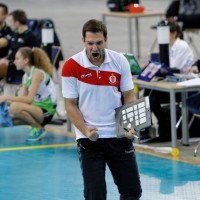 Michal Masek