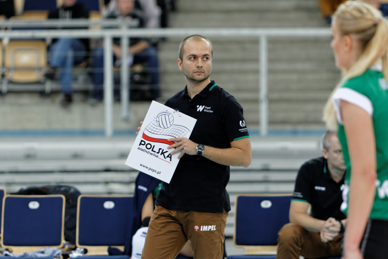 Marek Solarewicz