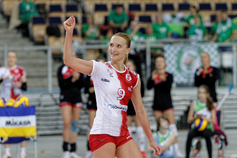 Katarzyna Sielicka